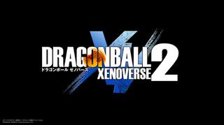 DRAGON BALL XENOVERSE 2_20161102233220.jpg